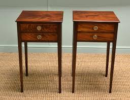 Best 25 Antique Bedside Tables Ideas On Pinterest Nightstands Antique  Bedside Cabinet