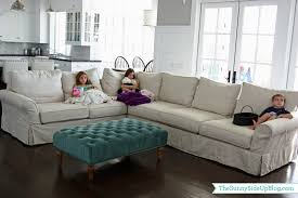 coffee table and storage ottoman full size of