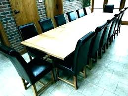 extendable round dining table seats 10 for extending 100cm seat unique kitchen