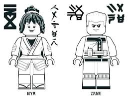 Lego Ninjago Coloring Pages 895 Coloring Page Coloring Pages Of