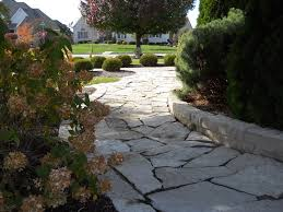 flagstone landscaping. Flagstone Prices Flagstone Landscaping
