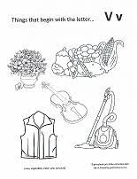 Is your child too playful for you to get him to concentrate on the alphabets? Print Out Coloring Pages