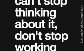 Good Motivational Quotes Impressive Good Motivational Quotes Mr Quotes