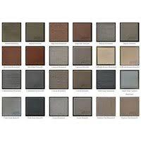Davis Concrete Color Chart Davis Colors Colors For Concrete