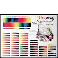 Mueller Color Chart Store Razertip Com Keith Mueller Color Harmony Dynamic