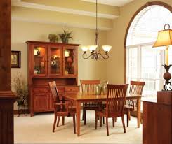 Dining Room Furniture San Antonio Modern Furniture Showroom San - Dining room tables san antonio