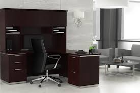 New Office Furniture Lps Office Interiors Office Moving Design Services Long