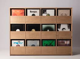 lp storage cabinet. Exellent Storage Throughout Lp Storage Cabinet C