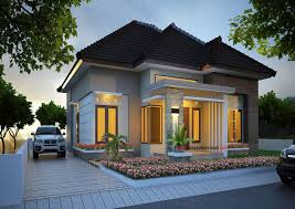 Small Picture THIS HOUSE IS SMALL BUT IT IS SO BEAUTIFUL INSIDE CHECK THE