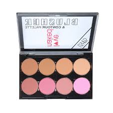 full face makeup kit ping makeup vidalondon