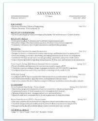 Sample Resume For Flight Attendant Ideas Of Free Resume Objective Templates Fancy Flight