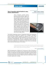 practical skills essay definition