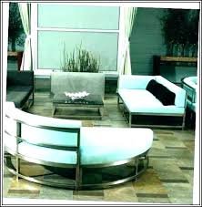 patio furniture austin patio furniture patio furniture patio dining patio furniture austin craigslist