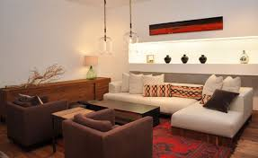 eco friendly furniture. Sustainable Furniture Eco Friendly
