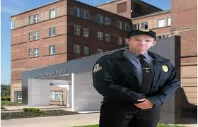 Hospital Security Guard Hospital Security Guards Security Guards Companies