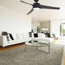 ceiling fans with lights for living room. Bedroom Living Room Ceiling Fan Industrial Fans Small For With Lights