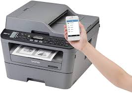 All drivers were actually scanned with antivirus program for the protection. Refurbished Used Brother Printermfc L2701dw Printer Shop