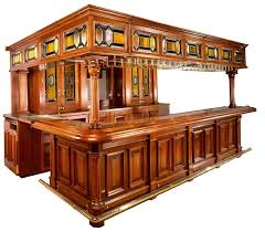 bars designs for home. home bar floor plans gorgeous bars designs for