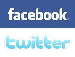 facebook and twitter logo jpg. Brilliant Jpg Facebook Og Twitter Logo To Facebook And Twitter Logo Jpg T