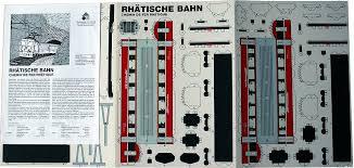 Vorlage für laserschneiden von einem tunnel aus gekaufter artikel: Kartonmodellbau Fur Die Modelleisenbahn Links Zu Kostenlosen Modellbaubogen Modellbahntechnik Aktuell