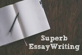 essay writing service from expert writers of net superb essay writing service from expert writers of net