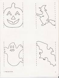 57ce890d6bda8039f617a53e71cb6b4d 957 best images about halloween on pinterest haunted houses on good sony vegas template