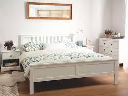 Bester Teppich Für Schlafzimmer 2018 Einzigartige 42 Luxus Teppich