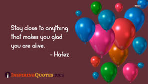 Hafiz Quotes Extraordinary Hafiz Inspirational Quotes