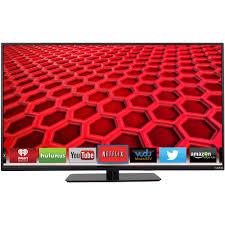 vizio tv 55 inch smart tv. vizio e55-c2 55\ vizio tv 55 inch smart 5