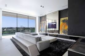 Open Floor Plan Living Room Decorating Open Floor Plans A Trend For Modern Living Classic Plan Idolza