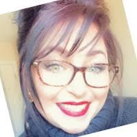 Amber Bentine - Business Advisor - Thryv-Business-Advisors   LinkedIn