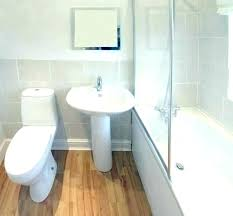 bathtub shower combo for small bathroom exciting corner bathtub shower combo small bathroom pictures ideas showers