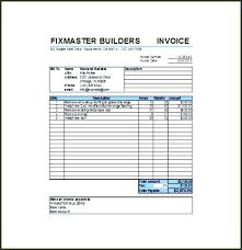 Mechanic Job Card Template Job Work Order Form City Espora Co