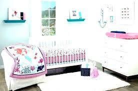 baby nursery peter rabbit baby nursery bedding set surprising bunny girl