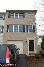 29 Effie Lane, Martinsburg, WV 25405   HotPads