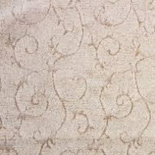 Купить <b>ковровое покрытие Ideal BAROQUE</b> 337 в Новосибирске ...