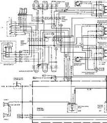porsche boxster engine wiring diagram porsche gt porsche 911 engine diagram also porsche 930 engine wiring diagram