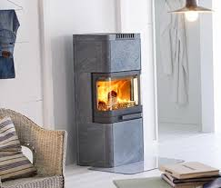 Soap stone wood burning stoves Fireview Image Contura 26t Low Soapstone Stoves Soapstone Wood Burners