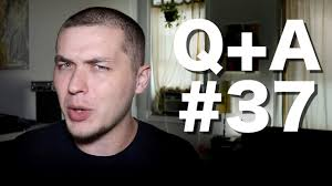 Q+A #37 - Is Synesthesia ACTUALLY real?