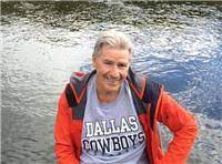 Alan Hetzer Obituary (1945 - 2019) - Sherman, TX - The Herald Democrat