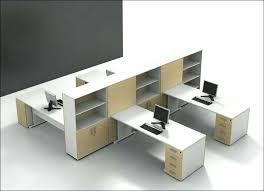 office cubicle accessories shelf. Unique Cubicle Accessories Shelves Thumbnail Office . Shelf F