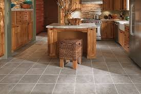 financing so maryland kitchen bath floors design