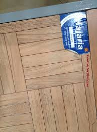 parquet ceramic floor tiles 60x60cm