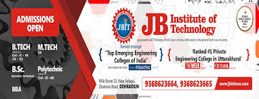 Top Btech Civil Engineering Colleges in Uttarakhand 2018