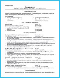 Preschool Teacher Job Duties For Resume Research Papers For Sale Keeping Your Expenses Down Assistant 16
