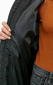 <b>Куртки</b>, Верхняя Одежда. Очень Выгодные Цены Казань