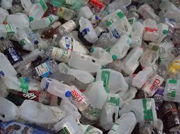 Plastic Bottle Recycling Plastic Bottle Recycling Baled Pet And Hdpe Bottles