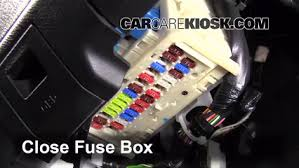 fuse box diagram 2009 vibe wiring diagram exp 2009 pontiac vibe fuse box location wiring diagram rows fuse box diagram 2009 vibe