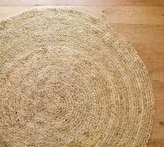 image of best round kitchen rugs 6ft style