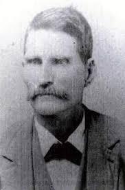 Benjamin Hansford Stewart (1843-1932) - Find A Grave Memorial